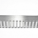 Chicago Comb - Model No. 1 Matte Comb