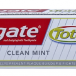 Colgate Total 12-Hour Protection Toothpaste