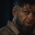 Andy Serkis is Playing... Someone
