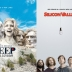 5. Veep and Silicon Valley (Tie)