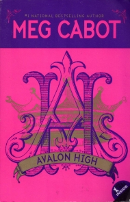 24. Avalon High