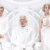 Watch 'The Hunger Games: Mockingjay Part 1′ Teaser Trailer
