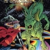 8. THOR: THE MIGHTY AVENGER VOL. 2
