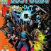 6: THE MIGHTY THOR: THE LOST GODS