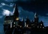 What the Heck is the Function of Hogwarts?