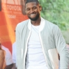 Usher performs live in concert on NBC's 'Today' show as part of their Toyota Summer Concert Series Featuring: Usher Where: New York City, New York, United States When: 05 Sep 2014 Credit: Dan Jackman/WENN.com