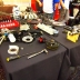 Parts Table