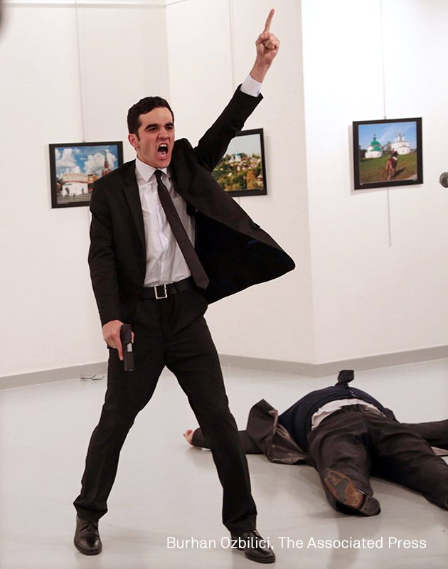 """World Press Photo 17"""