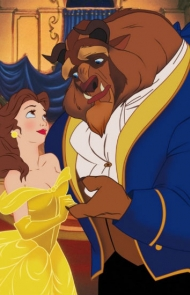 1991 - 'Beauty and the Beast'