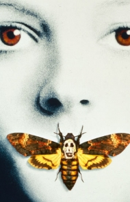 1991 - 'The Silence of the Lambs'