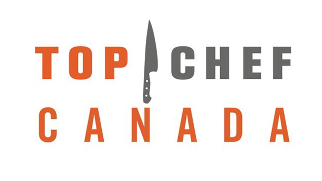 Top Chef Highest Rated Food Network Canada Premiere Mandatory