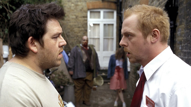 file_188361_0_Shaun_of_the_Dead_Nick_Frost_Simon_Pegg