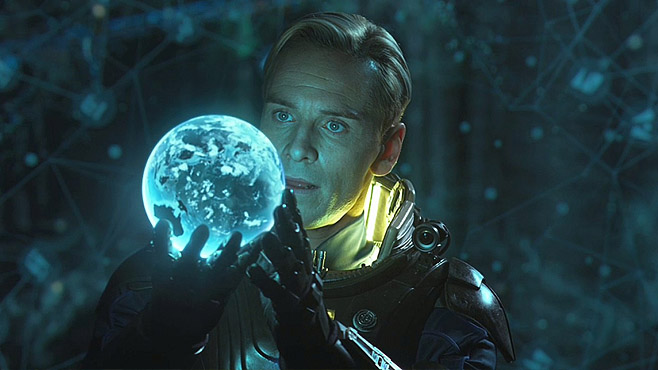 file_189935_0_Prometheus_Michael_Fassbender_Earth
