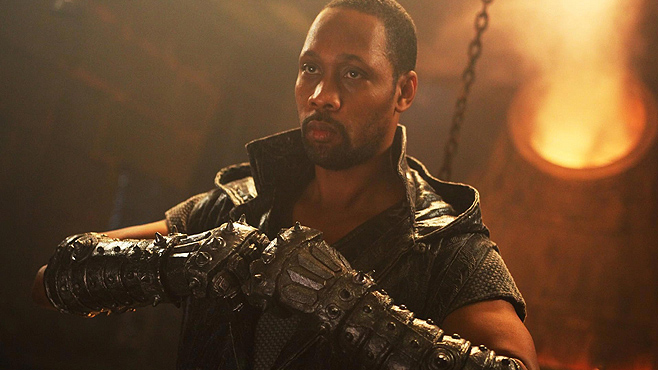 file_198829_0_Man_with_the_Iron_Fists_RZA