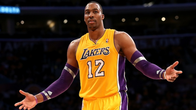 file_199005_0_dwight_howard-lakers-oct_31