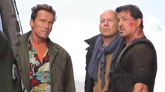 file_200293_0_Expendables_2_Behind_the_Scenes