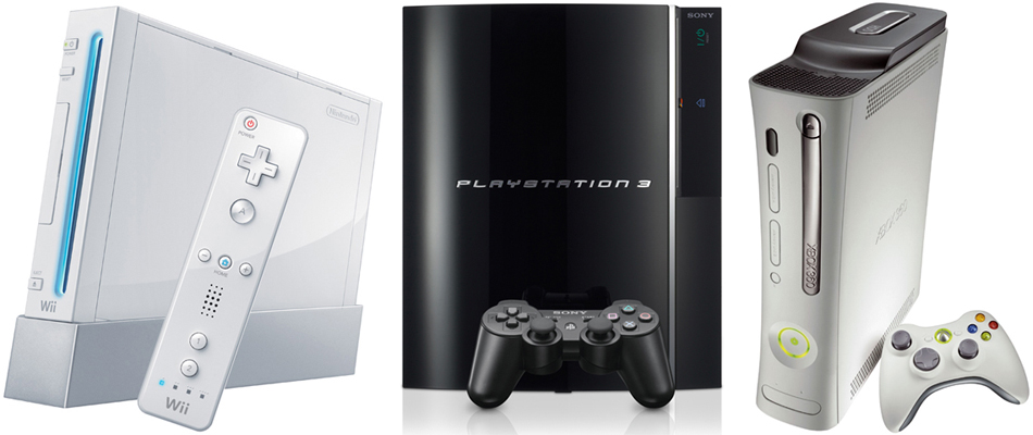 ps3_x360_wii