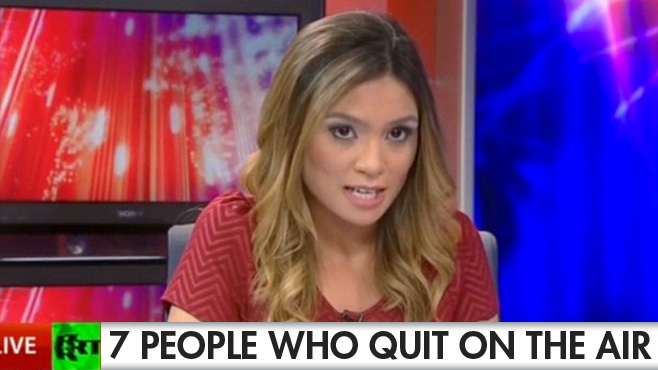7-people-who-quit-on-air-header