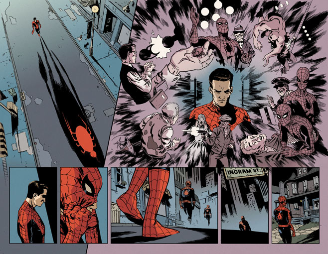 Amazing_Spider-Man 1 point 1 Preview_1