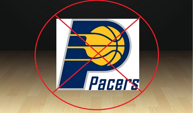 pacers collage final