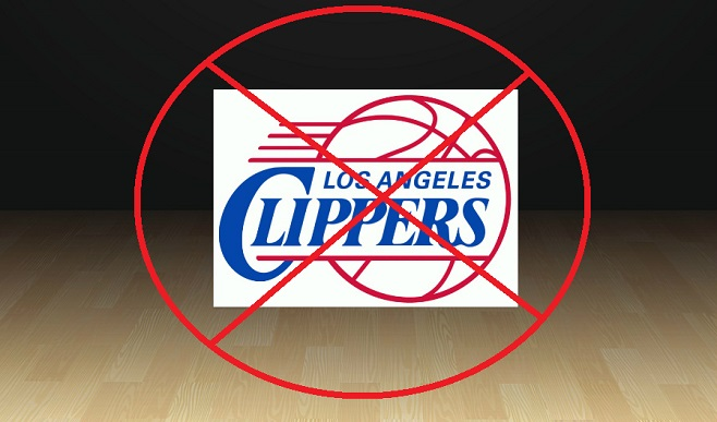 clippers final