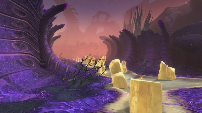 MARKETING_blighthaven_screenshot_001