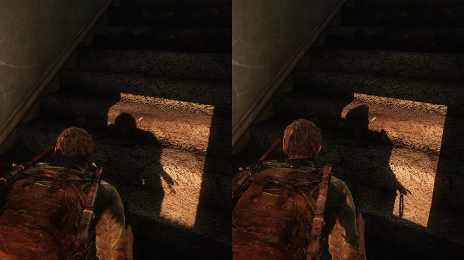 30 vs 60 FPS: A Comprehensive The Last of Us Remastered