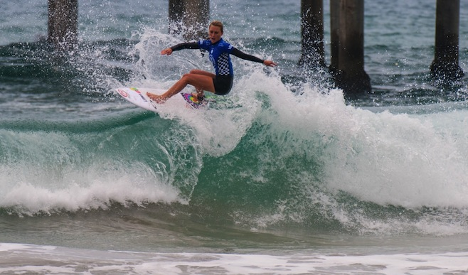 surf women us open1