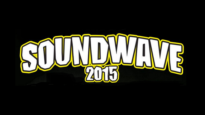 Soundwave2015