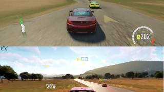 ForzaHorizon2Comparison3