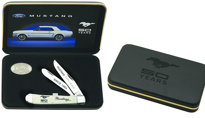case-ford-knives-mustang