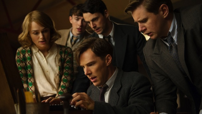 imitation-game-2014-001-group-around-benedict-cumberbatch-on-enigma-machine-benedict-cumberbatch-keira-knightley