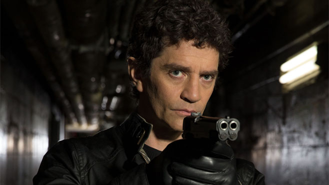 James Frain Archives - Mandatory