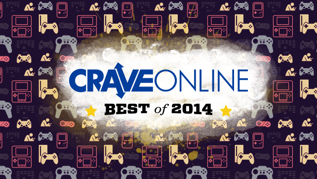 crave_banner_best_of_2014_642x362_games_r01