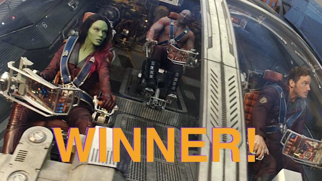 guardians-of-the-galaxy-dave-bautista-chris-pratt-zoe-saldana