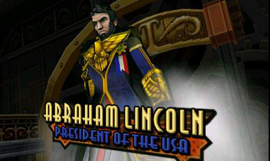 CodenameSteam3