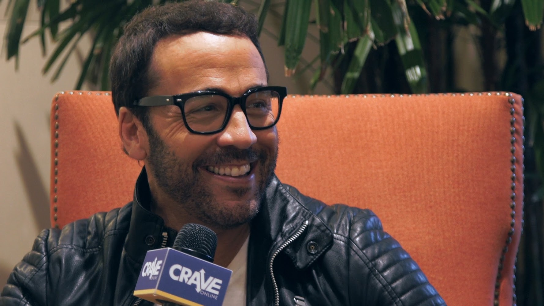 Jeremy Piven Entourage Movie