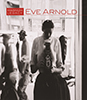 Eve Arnold - Cover-CR