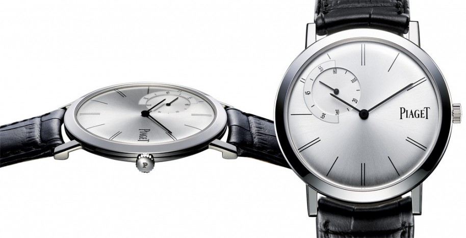 Luxury Watches Most Expensive Watches In The World