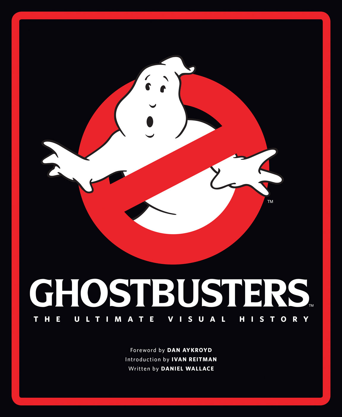 Ghostbusters_d_cover_final