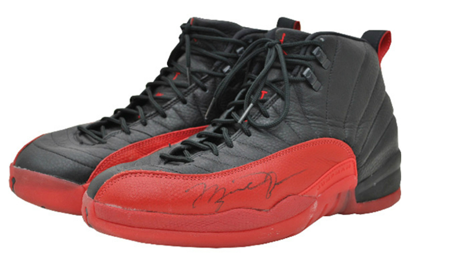 finest selection 31367 4a28f Most Expensive Jordans