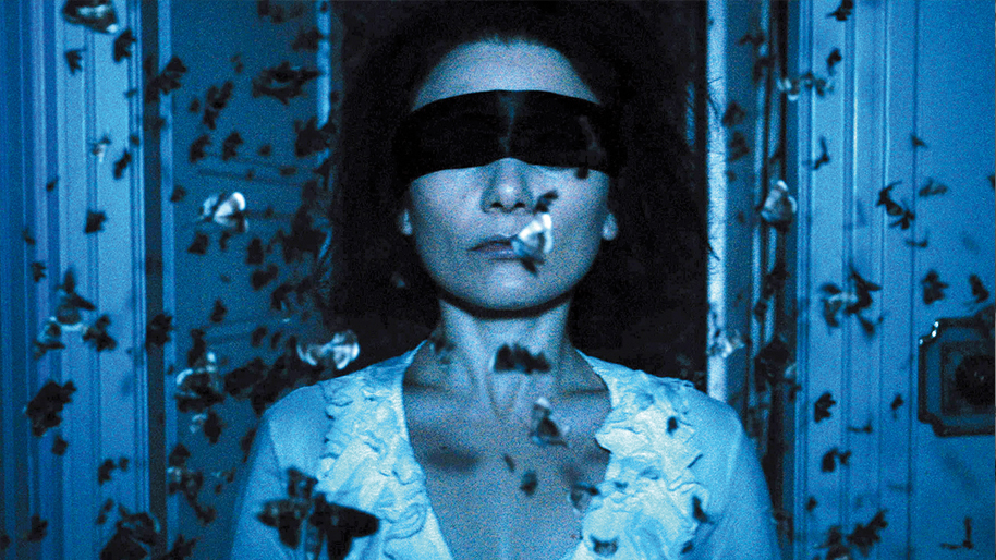 The Best Movies of 2015 - The Duke of Burgundy