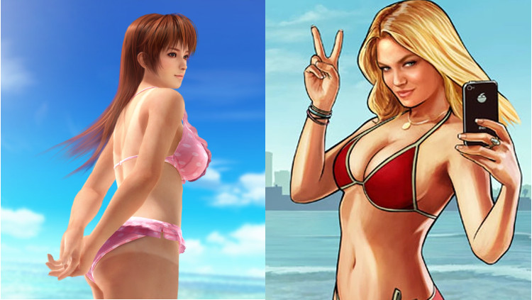 Are Video Games Really Being Damaged By Censorship -9166
