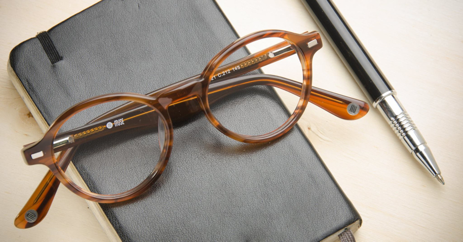70c41e89a3 GlassesUSA is looking to build its success by offering more of everything —  more frames