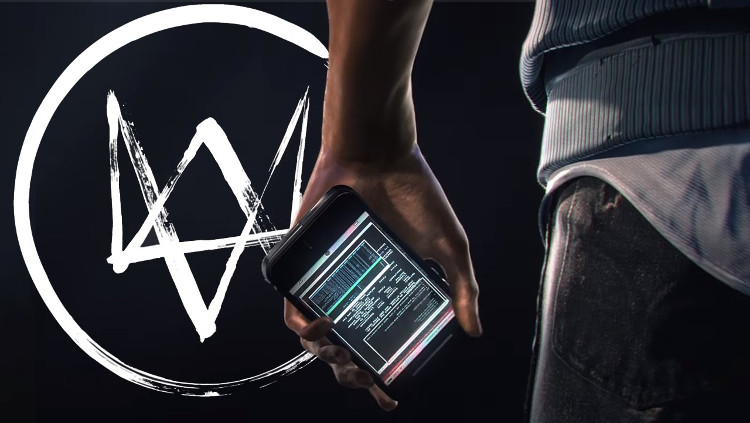 Watch Dogs 2 Release Date and San Francisco Setting Revealed