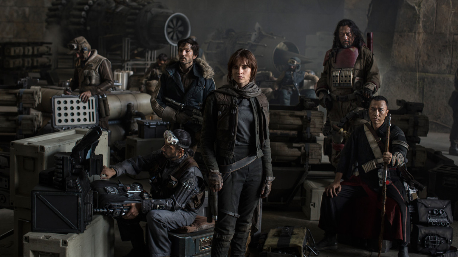 Star-Wars-Celebration-2016-London-2-Rogue-One