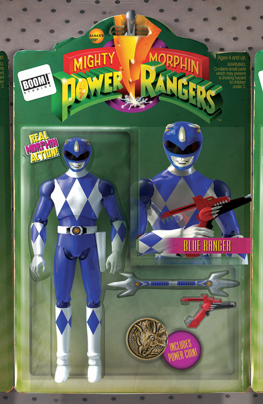 PowerRangers_006_D_ActionFigureVariant