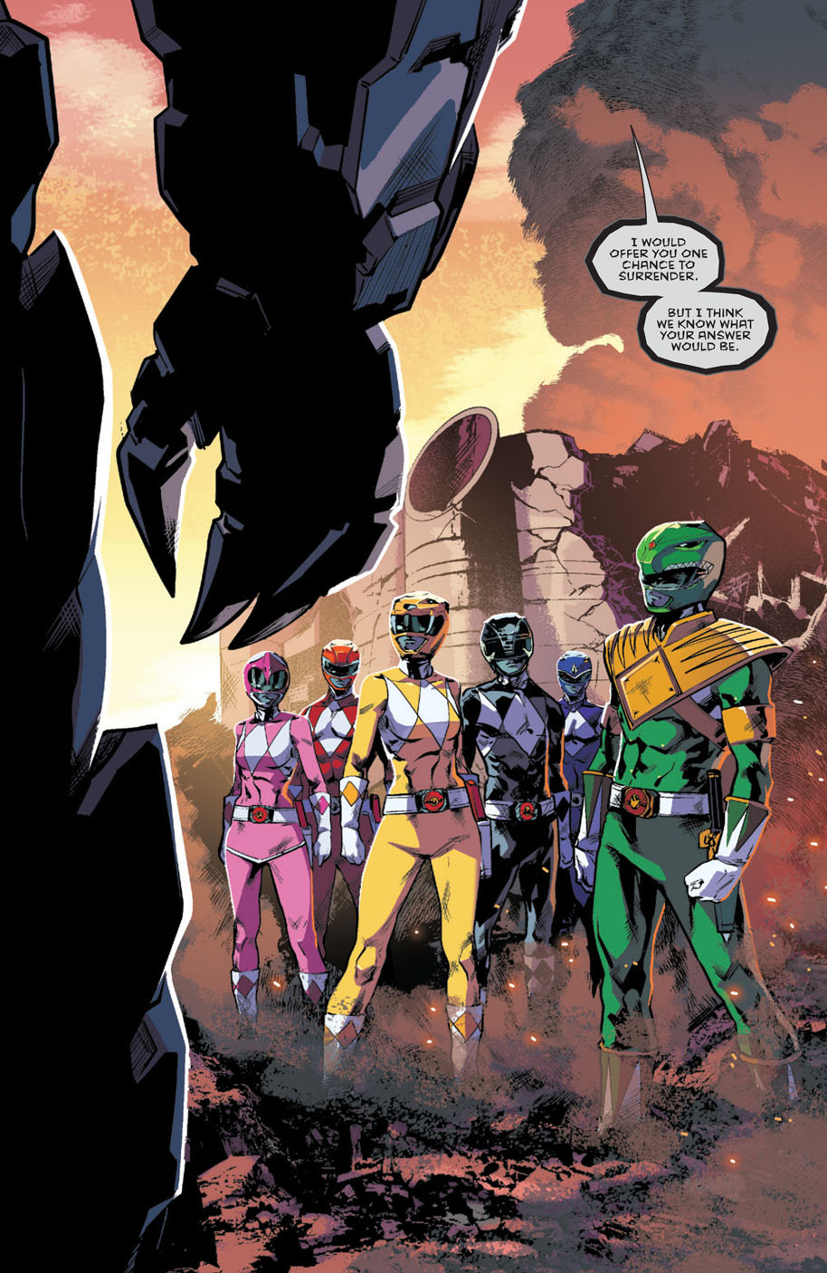 Power Rangers 006_PRESS-5