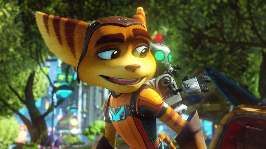 Ratchet-and-clank-James-Arnold-Taylor-David-Kaye-2