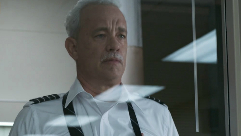 captain sully movie online free